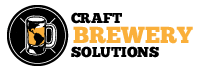 Craft Brewery Solutions